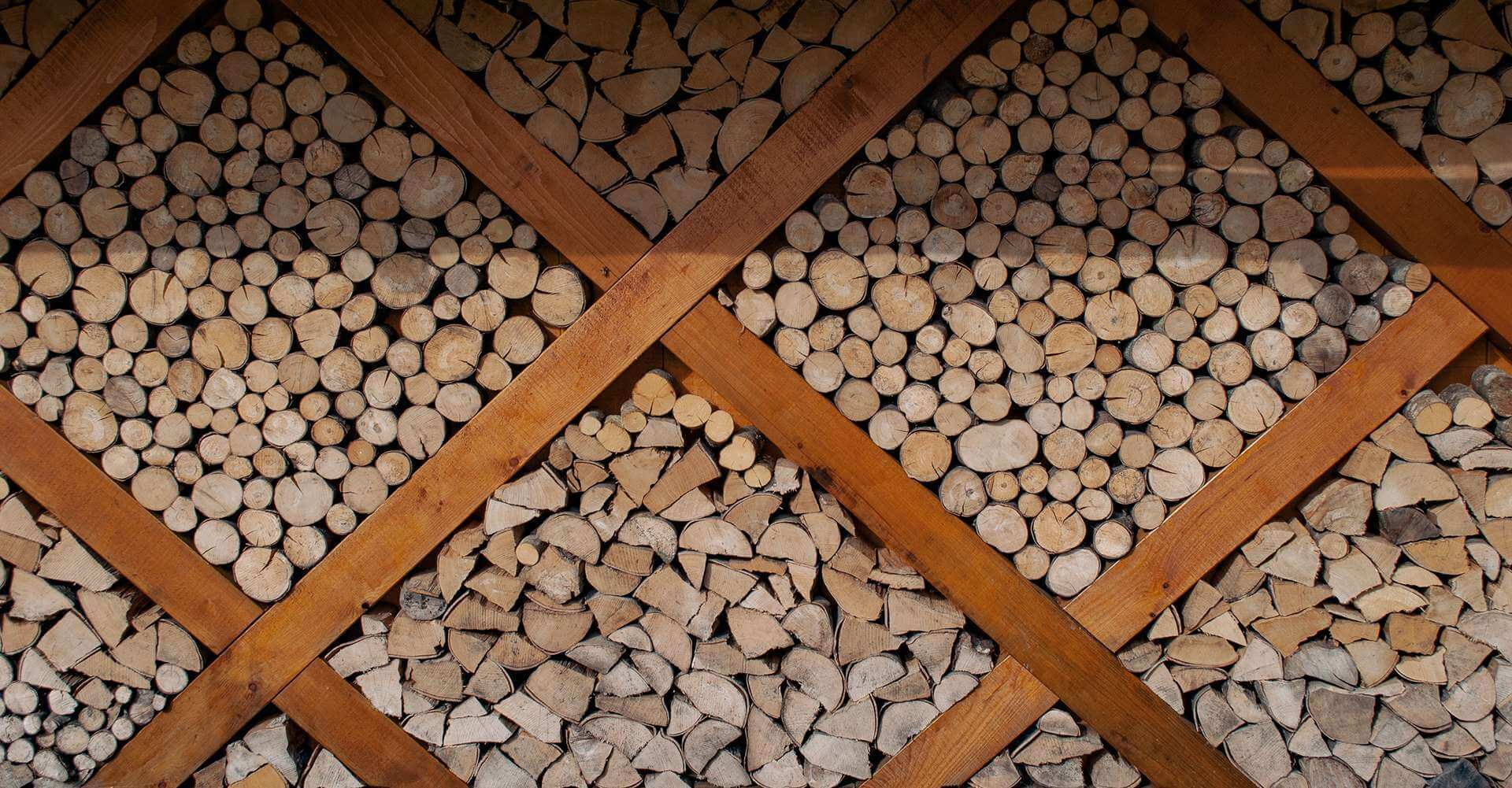 Sawdust Wood Fuels